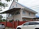Гостевой дом Елена