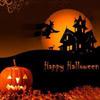 Праздник Хэллоуин история