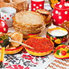 http://www.nicelady.ru/images/stories/novii/Carnival/masl_nedelya4.jpg