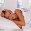 Фазы сна, быстрый сон, умный будильник