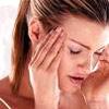Мигрень, лечение мигрени, как избавиться от мигрени