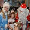 Стишок для Деда Мороза